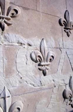 A Villefranche-sur-Saône (II)