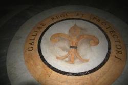 A Rome (I).....