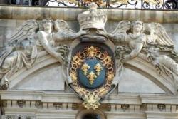 A Bordeaux (VI)