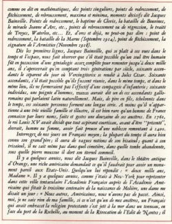 Avant-propos, par Maurice Donnay (II)
