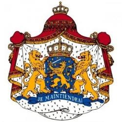Comment la Hollande renonça à la République