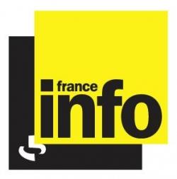 """France info : L'Histoire de France, """"petit bijou""""."""