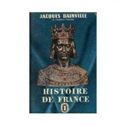 L'Histoire de France (III)...