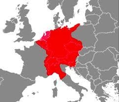 Constante des rapports franco-allemands...