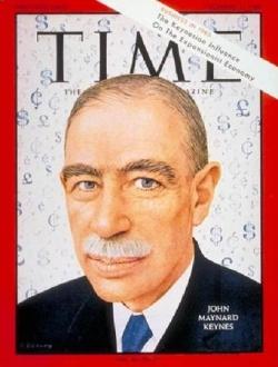 """1920 : Les conséquences politiques de la paix"""" (1)"""