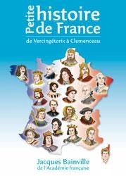 L'Histoire de France (II)...