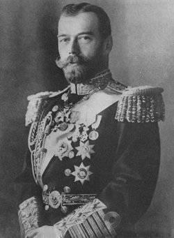 """1919 : """"Comment est née la Révolution russe""""...."""