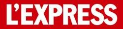 """Années 2010, on en parle : Dans """"L'Express""""..."""
