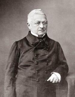 Thiers, vrai fondateur de la République (I/III)
