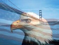 Puissance des Etats-Unis : libres parce que forts