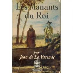 """""""A la grande mémoire de Jacques Bainville""""....."""