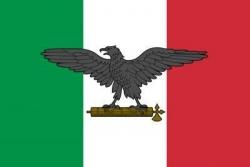 Sur, et contre, le fascisme italien...