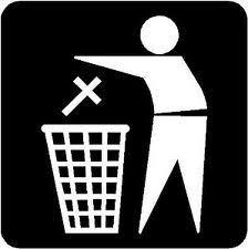 ...sectarisme haineux de la religion républicaine