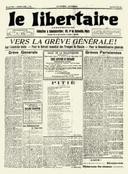 """""""...Un jeune lionceau"""", pour Jacques Bainville..."""