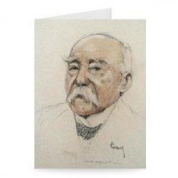 """""""Avec Clemenceau"""" : évident, mais pas facile (III)"""