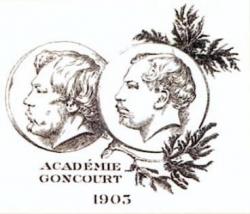 L'Académie Goncourt (II)
