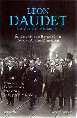2015 : la réédition de Bernard Oudin...