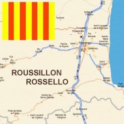 Fidélités royalistes (II) : Catalanes...