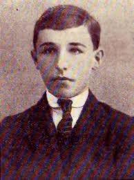 L'assassinat de Philippe Daudet (I)...