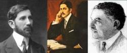 Marcel Proust (III) : une amitié réciproque...