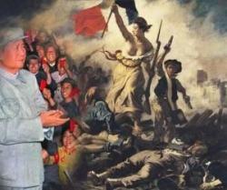 L'Union sacrée : comme une tragédie antique (II)