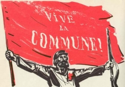 """La Commune"", une vaste machination ""voulue"" ?..."