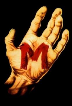 """""""M. le Maudit"""" : l'antisémitisme de Maurras ? (I)."""