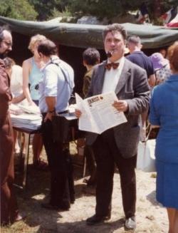 Pierre Debray (2)
