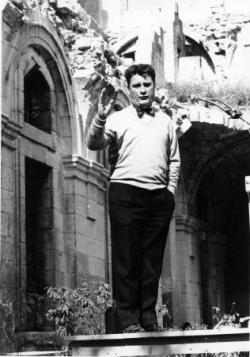 Pierre DEBRAY, un stratège