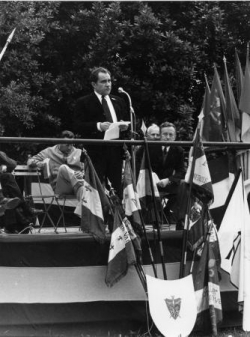 Jacques Maurras relit Charles Maurras