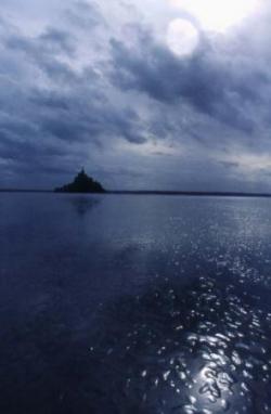 Terre, mer, pierre, vent.... Foi et Culture....