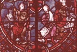 VII: Théophile est redevenu riche et puissant....