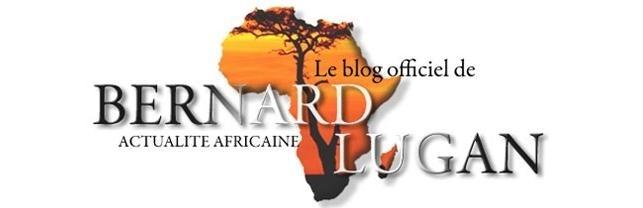 L'Afrique Réelle n°139 - Juillet 2021, par Bernard Lugan. dans presse
