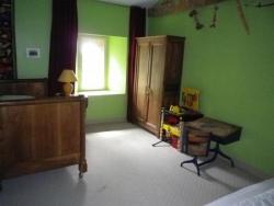 chambre Marin