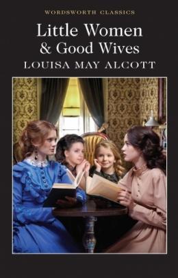 little women,good wives,les quatre filles du docteur march,le docteur march marie ses filles,louisa may alcott,classique,xixème siècle,cinéma,greta gerwig,morale, le mois américain