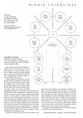 Genèse Livre des Miroirs Artisans de Paix.jpg