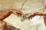 pape françois,conscience,politique,Écologie humaine,foi