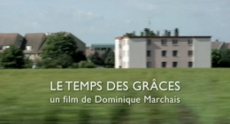 LTDG Film de Dom Marchais.jpg
