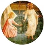 Nole me tangere Fra Angelico.jpg