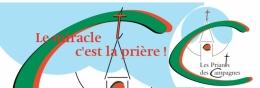 Bannière Twitter Les Priants des campagnes.jpg