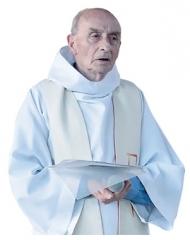 Père Jacques Hamel.jpg