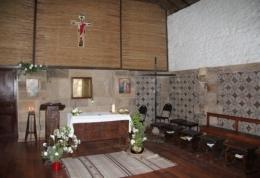 Chapelle Tibhirine.jpg