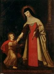 Ste Jeanne de France (anonyme).jpg