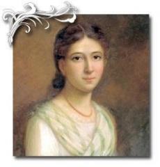 Pauline Jaricot,sacré cœur,eucharistie,miséricorde divine,la france, foi,christianisme