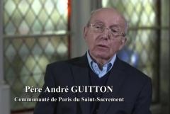 P André Guitton sss.jpg