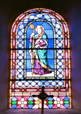 10Virail&Tabernacle(dsl'ombre).jpg