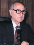 Malek Bennabi.png