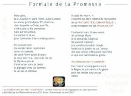 Invitation Promesse sss2.jpg