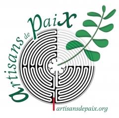 artisans de paix,demeures spirituelles d'artisans de paix,jean-joseph lataste,dominicaines de béthanie,sandrine treuillard
