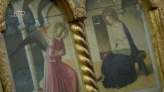 Détail Annonciation Fra Angelico Mgr Beau.jpg